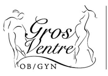 obgyn jackson wyoming - Gros Ventre Logo