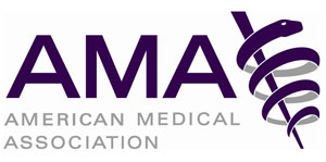 OB / Gyn - Jackson - American Medical Association
